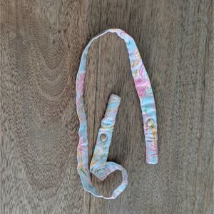 Lilly Pulitzer Sunglasses Strap